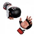 Перчатки для MMA TITLE Gel MMA Ultimate