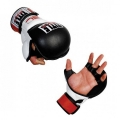 Перчатки для MMA TITLE Gel TB-3022