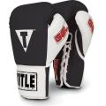 Тренировочные перчатки TITLE Gel World Lace Training Gloves