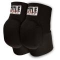 Защита колен TITLE MMA