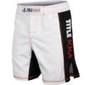 Шорты для ММА TITLE MMA Quad-Flex Vengeance Fight Shorts