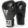 Снарядные перчатки TITLE Super Bag Gloves