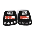 Защита кулаков TITLE GEL TB-4035