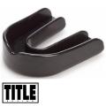 Капа стандартная TITLE TB-5116