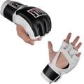 Боксерские перчатки для ММА TITLE MMA Cage Gloves