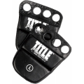 Защита кулаков TITLE Platinum