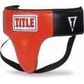 Бандаж для защиты паха TITLE Classic Deluxe