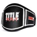Защита брюшной области TITLE MMA GEL