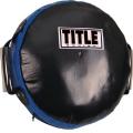 Щит для комбинированных ударов TITLE Boxing