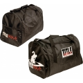 Спортивная сумка TITLE MMA