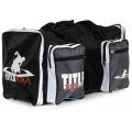 Спортивная сумка TITLE MMA Mega