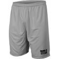 Боксерские шорты TITLE Pro Compress Loose Workout