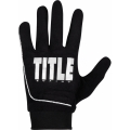 Перчатки TITLE Flex Fleece Roadwork Gloves