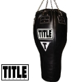 Боксерский мешок TITLE Boxing Big Bang Heavy Bag
