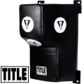Настенная подушка TITLE Boxing Wall Mount Heavy Bag