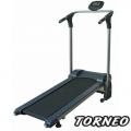 Беговая дорожка TORNEO Sprint T-115