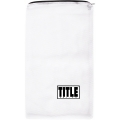 Мешочек для бинтов TITLE Boxing Mesh Hand Wrap Wash Bag