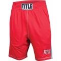 Тренировочные шорты TITLE Boxing Adapt