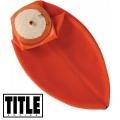 Камера для груши на растяжках TITLE DOUBLE TB-i1050