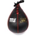 Скоростная пневмогруша TITLE BoxingTB-i1051