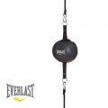 Груша пневматическая EVERLAST Double End Striking Bag