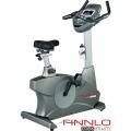 Велотренажер FINNLO MAXIMUM 3951