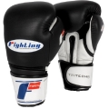 Снарядные перчатки FIGHTING Sports Tri-Tech Bag Gloves