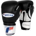 Снарядные перчатки FIGHTING Sports FS-2060