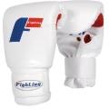 Снарядные перчатки FIGHTING Sports Fit Bag Gloves