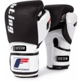 Снарядные перчатки FIGHTING Sports S2 Gel Power Gloves