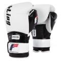 Боксерские перчатки FIGHTING S2 Gel FS-2143