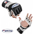 Перчатки для ММА FIGHTING Sports MMA Grappling Training Gloves
