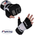 Бинты-перчатки FIGHTING Sports Pro Gel Glove Wraps