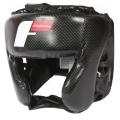 Боксерский шлем FIGHTING Sports FS-5034