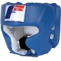 Боксерский шлем FIGHTING Sports FS-5035