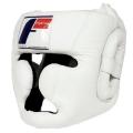 Боксерский шлем FIGHTING Sports FS-5047