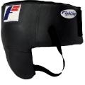 Бандаж для защиты паха FIGHTING Sports Pro Protective Cup