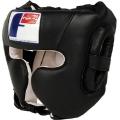 Боксерский шлем FIGHTING Sports FS-5119