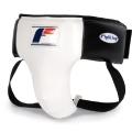 Бандаж для защиты паха FIGHTING Sports Deluxe Groin&Ab Protector