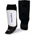 Щитки для голени FIGHTING Sports MMA Grappling Shin/Instep Guard