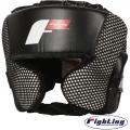 Боксерский шлем FIGHTING Sports FSFMHG