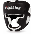 Боксерский шлем FIGHTING Sports FS-5153
