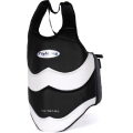 Защита туловища FIGHTING Sports Tri-Tech Pro Body Protector