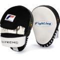 Лапы профессиональные FIGHTING Sports Tri-Tech FS-6031