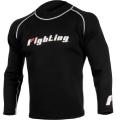 Компрессионный реглан FIGHTING Sports Weight Long Sleeve Top