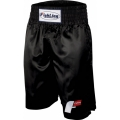 Боксерские шорты FIGHTING Sports Pro Stock Boxing Trunks