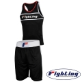 Комплект FIGHTING Sports Amateur Boxing Set 2