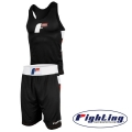Комплект FIGHTING Sports Amateur Boxing Set 1