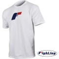 Спортивная футболка FIGHTING Sports F-Con Short Sleeve Tee