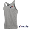 Майка мужская FIGHTING Sports F-Con Training Tank